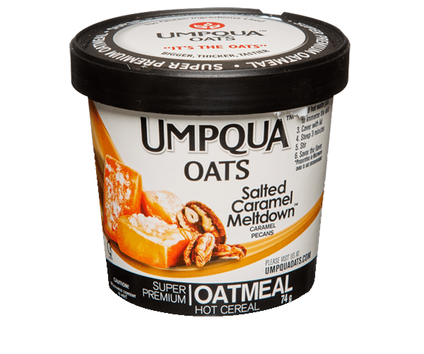 Umpqua-Oats-Salted-Caramel-mindful-snacks