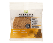 VitaliT-Banana-Chocolate-mindful-snacks