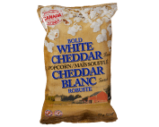White-Cheddar-Popcorn-mindful-snacks