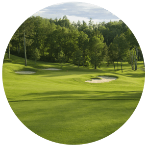 Mindful Snacks Wholesale - Golf and Country Clubs