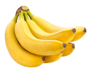 Bananas-mindful-snacks