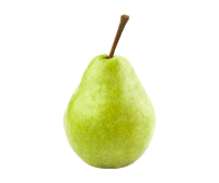 Barlett-pear-mindful-snacks