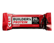 Clif-Builders-Protein-Bar-Chocolate-mindful-snacks