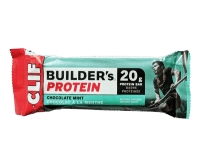 Clif-Builders-Protein-Bar-Chocolate-Mint-mindful-snacks