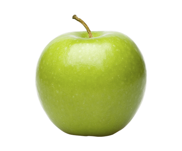 Granny-smith-apple-mindful-snacks
