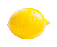 Lemon-mindful-snacks