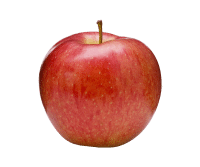 Royal-gala-apple-mindful-snacks