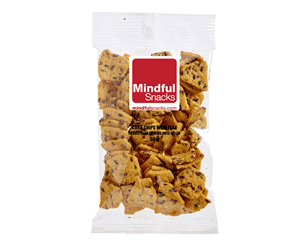 Single-Serve-Corn-Chips-Flax-mindful-snacks