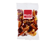 Single-Serve-Energy-Mix-mindful-snacks