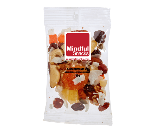 Single-Serve-Raw-California-Mix-mindful-snacks