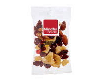 Single-Serve-Raw-Madeira-Mix-mindful-snacks
