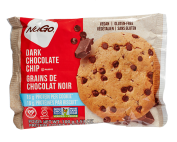 NuGo-dark-chocolate-chip-cookie-mindful-snacks