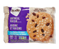 NuGo-oatmeal-raisin-cookie-mindful-snacks