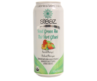 Steaz-iced-tea-zero-calories-mindful-snacks